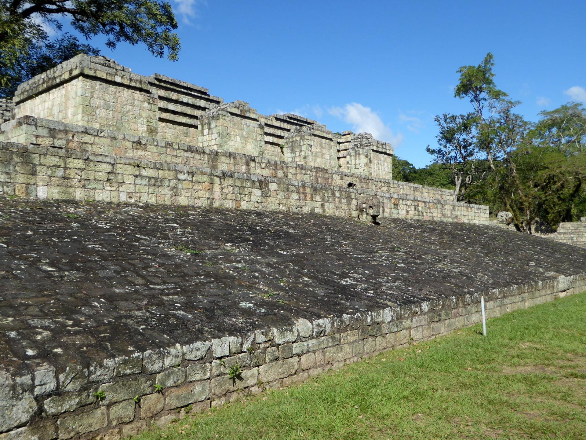 ruins17