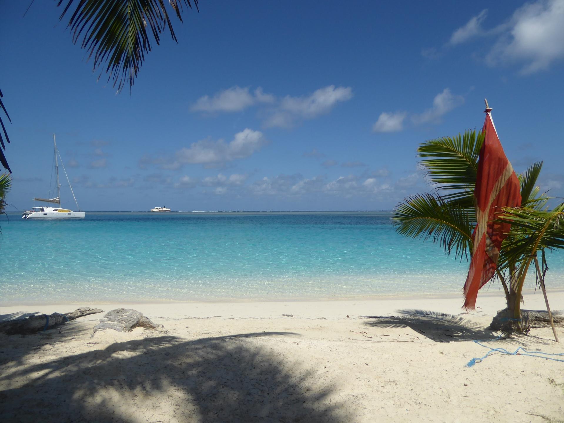 san blas islands island beach beaches panama guna yala